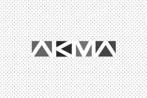 AKMA logo