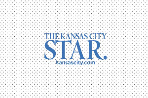 KC Star logo